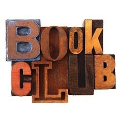 Book Club2 2014